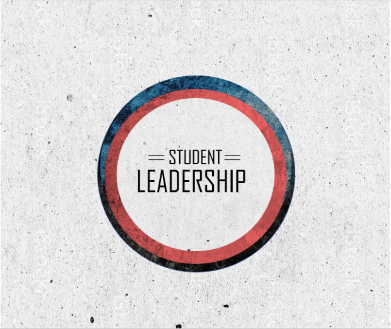 Student Leadership.jpg