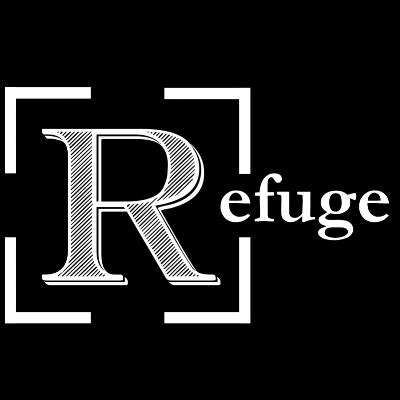 refuge website white.png