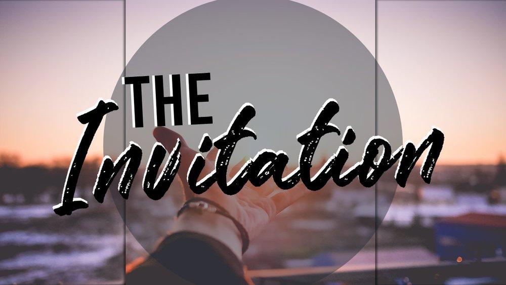 The Invitation Graphic.jpg