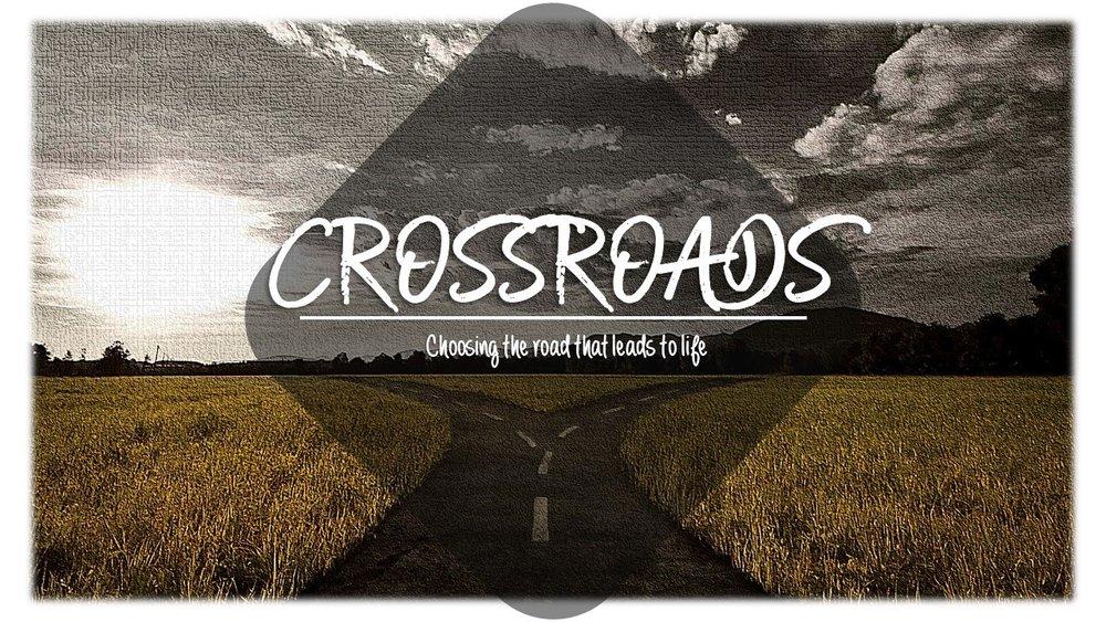 crossroads1.jpg