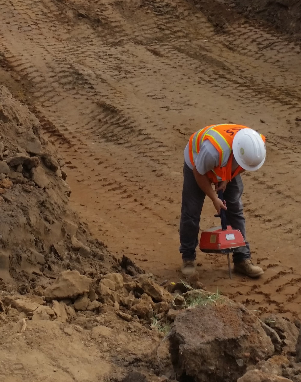 geotechnical-geological-services.jpg