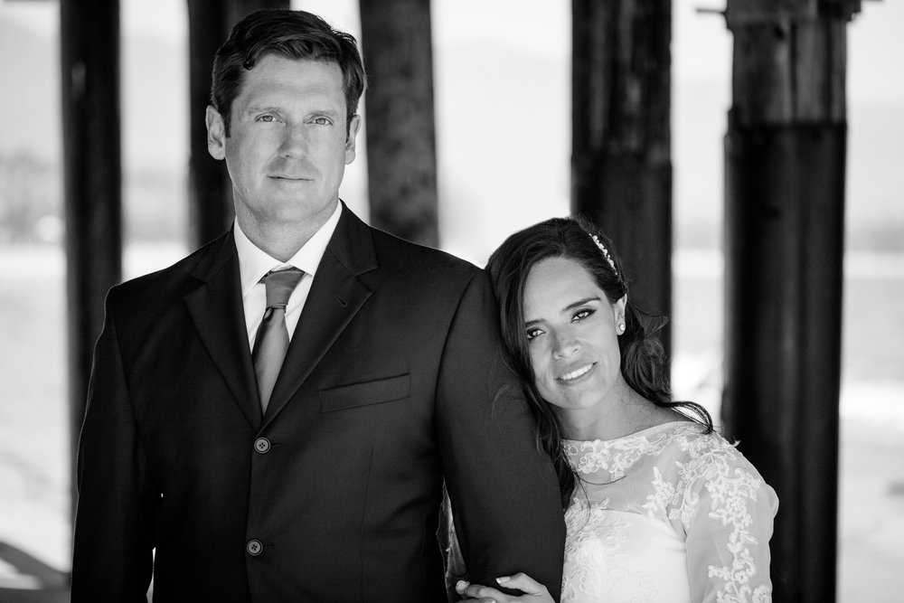 1--jewel-maree-photography-wedding.jpg