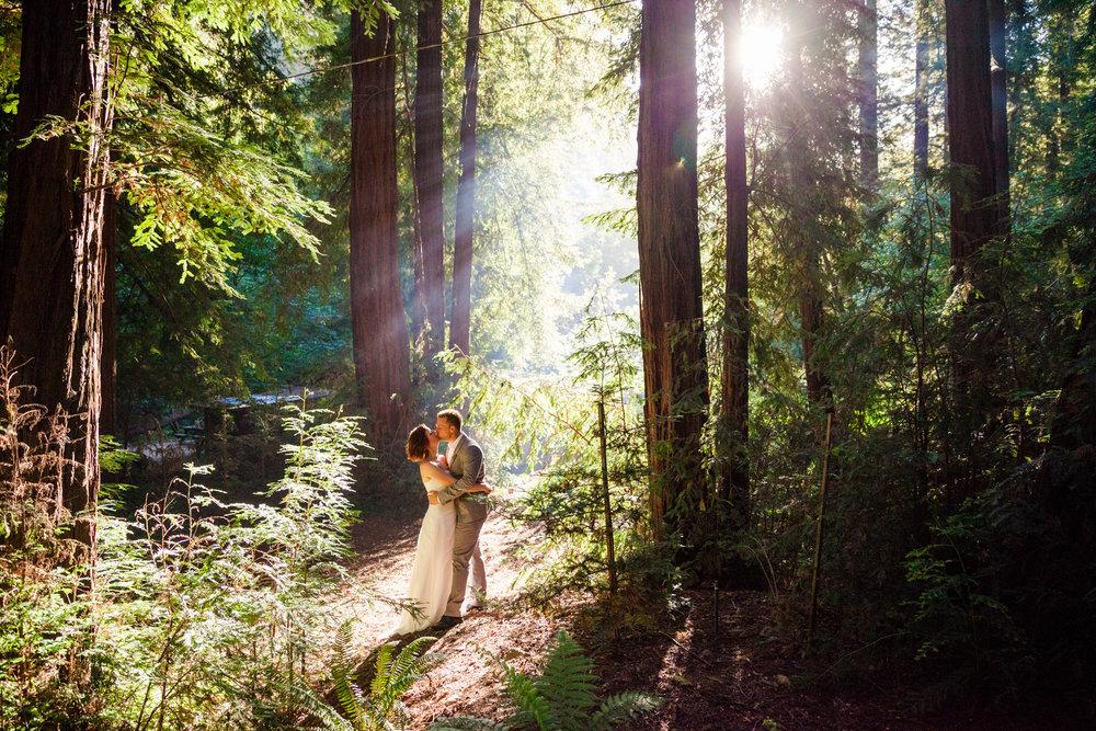 1--jewel-maree-photography-wedding-2.jpg