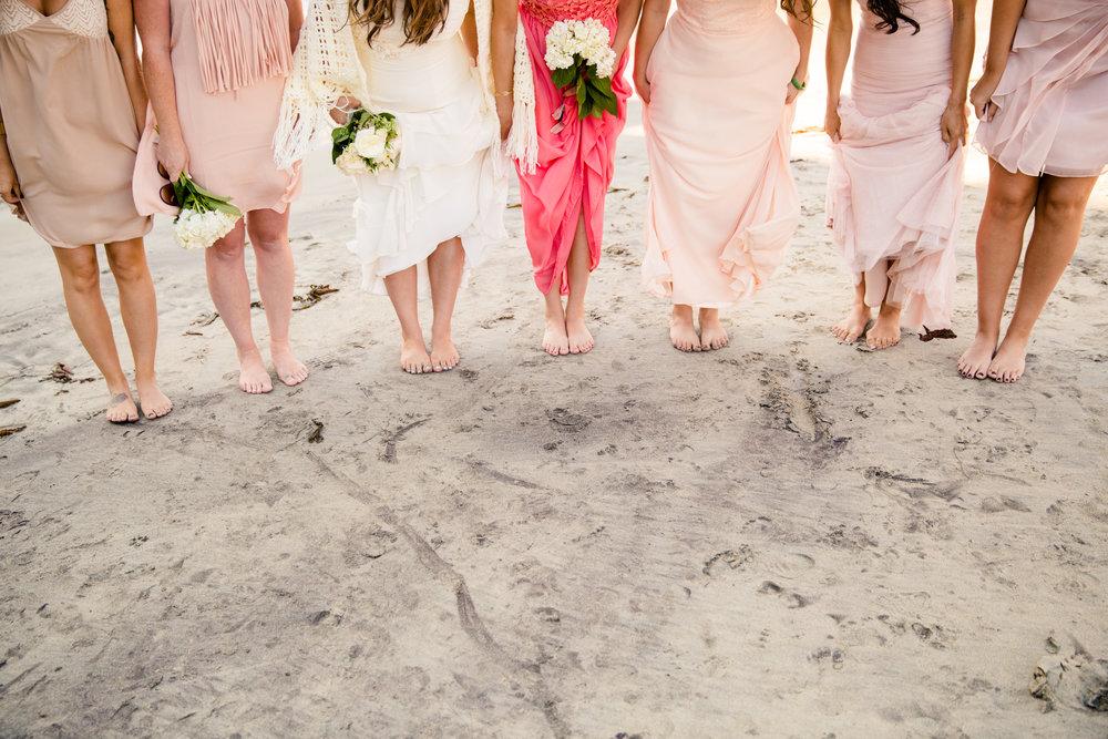 38--jewel-maree-photography-wedding.jpg