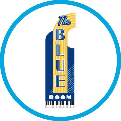 blue_room_kc_blue_circle@2x.png