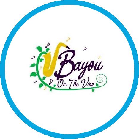bayou_on_the_vine_18thandvinekansascity_circlelogo.png