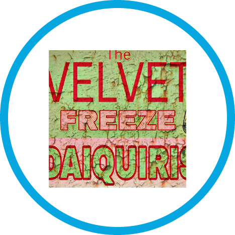 velvet_freeze_daquiri_kansascity@2x.png