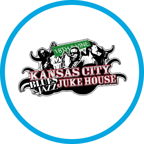 juke_house_kansas_city_livejazzmusic.png