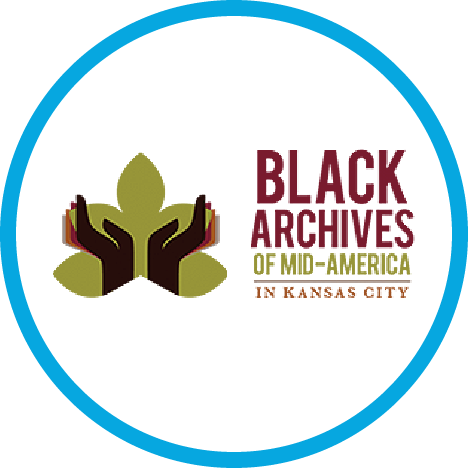 black_archives_kansas_city_18thandvine.png