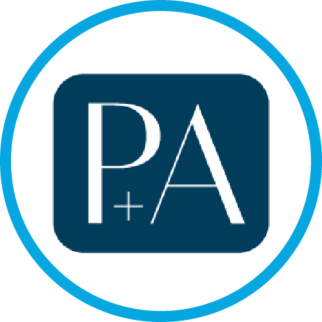 parsons and associates_logo@2x.png
