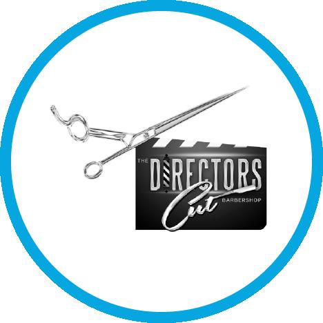 directors_cut_logo@2x.png