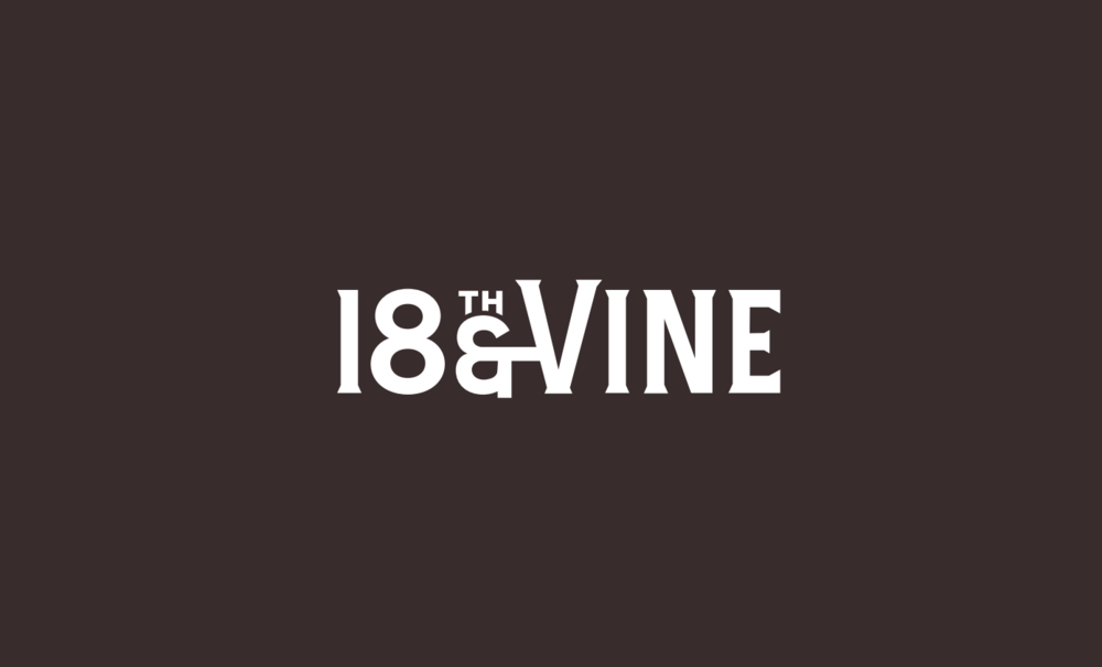 18thvine_brand_guidelines.png