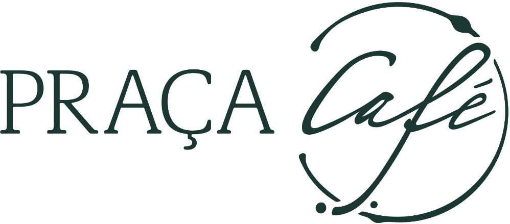 Praça Café Logo.png