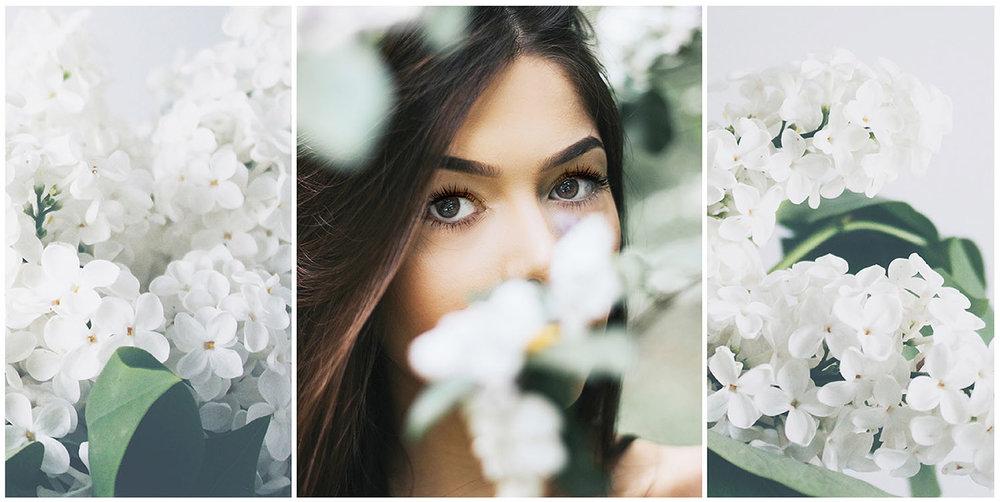 Website Blush and Bloom Banner White.jpg