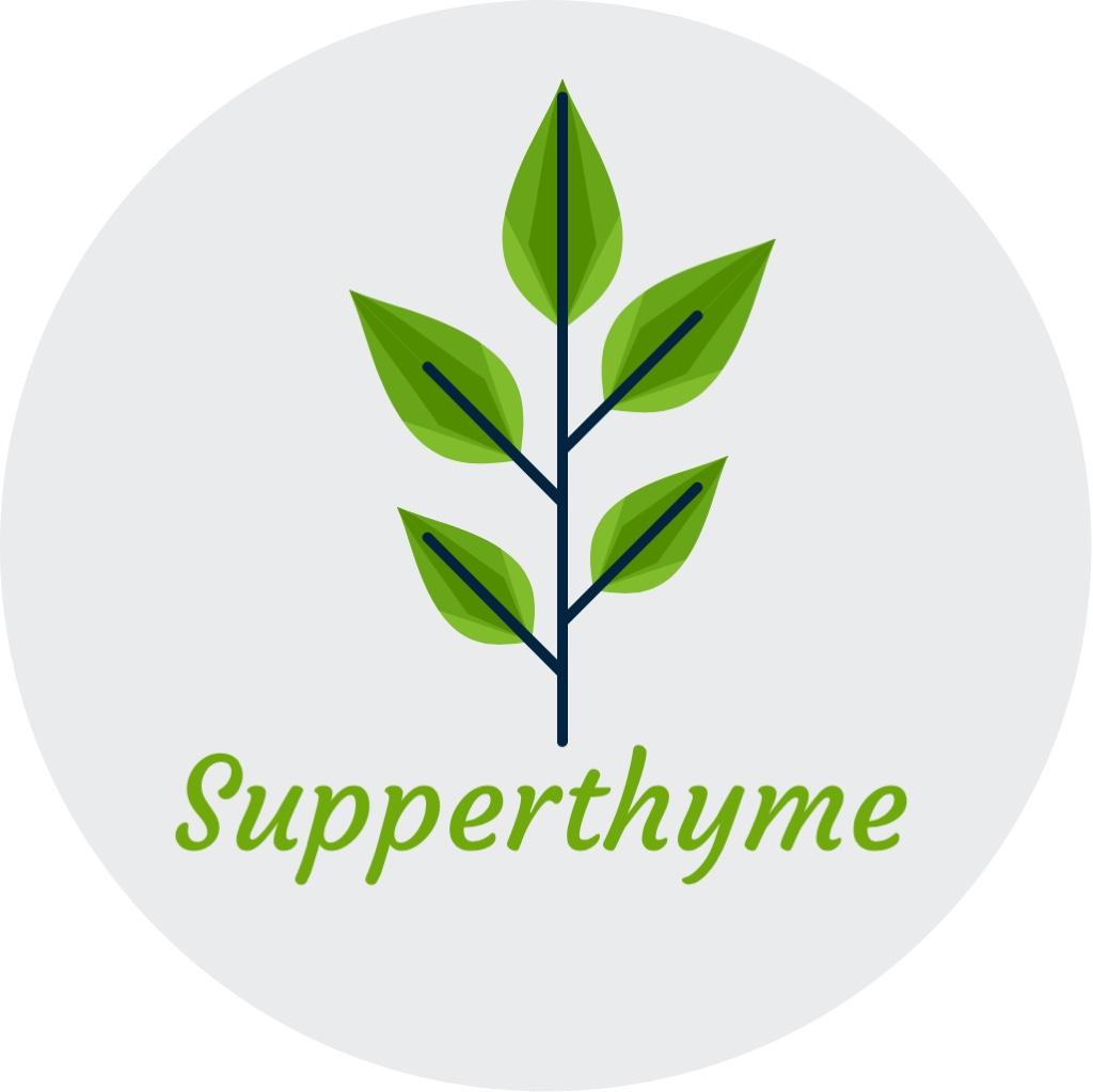 Elizabeth's Supperthyme