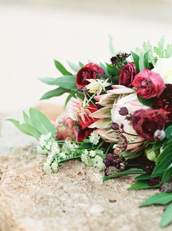 deidre flowers.jpg