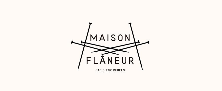 maison-flaneur-logo.jpg