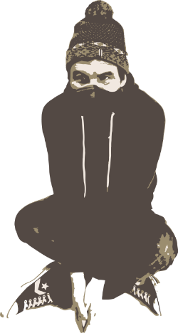 Kane.D.Dodgson  Storyteller, Therapist, Thinker, Friend, Wanderlust, Community Development, Graphic Design, Book & Film Maker,  Camerado .  Co-Director Of  Bohemia CIC  &  The Space , Tea Drinker At Camerado's Story Department.