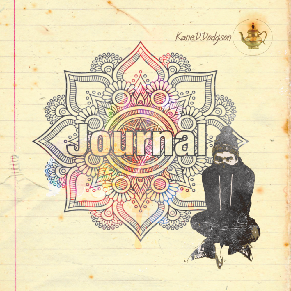 The Journal of Kane.D.Dodgson