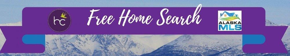 Free Home Search-1.jpg