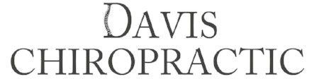 Chiropractor and Massage Therapy Mesa, AZ | Davis Chiropractic
