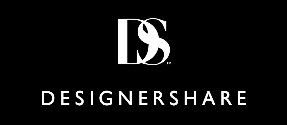 Copy of DesignerShare