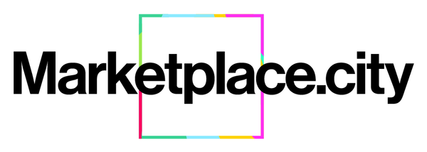Marketplace.city Logo (1).png