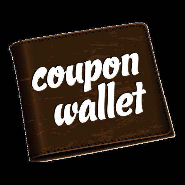 CouponWallet Logo.png