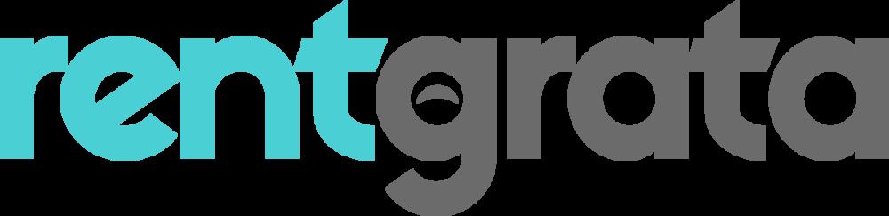 rentgrata_logo_full (1).png