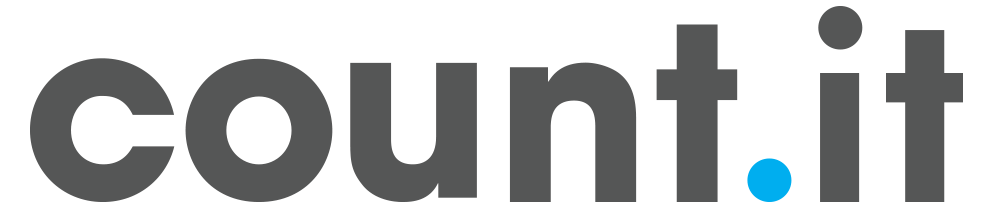 CountIt Logo.png
