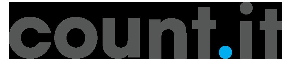 CountIt Logo.png
