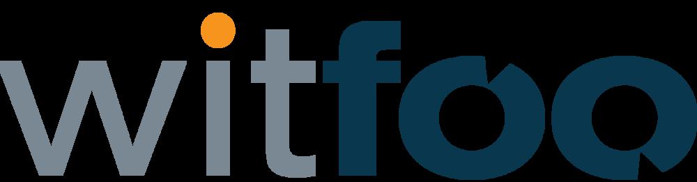 Witfoo Logo.png