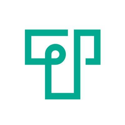 Traena Logo.jpg