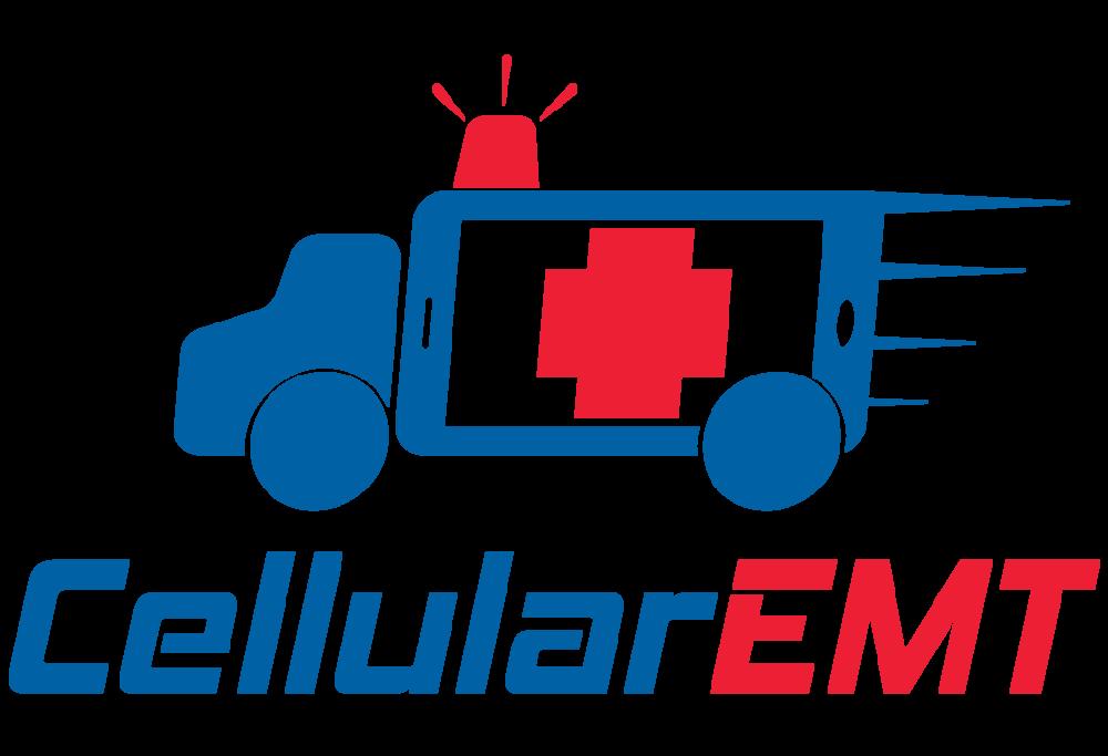 Cellular EMT.png