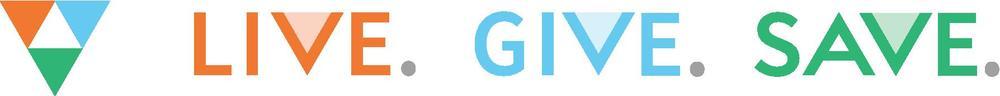 LiveGiveSave Logo.jpeg