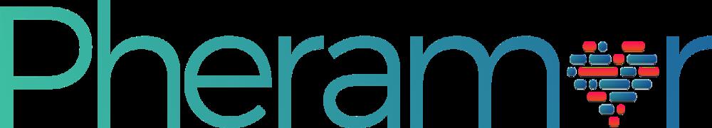 pheramor-logo-wht.png
