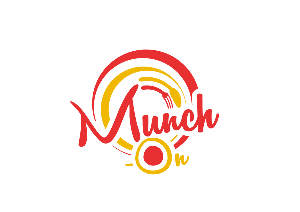 Munch-On Logo Hi Res .png