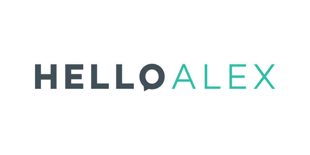 HelloAlex.io