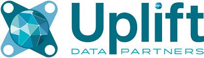 UpliftDataPartners Logo.png