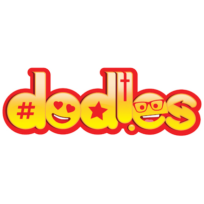 dodles300.jpg