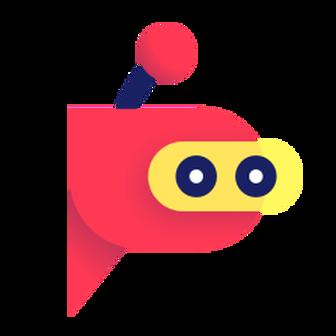 Parlay Logo 2.png