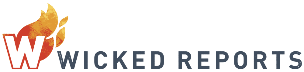 WickedReports-logo.png