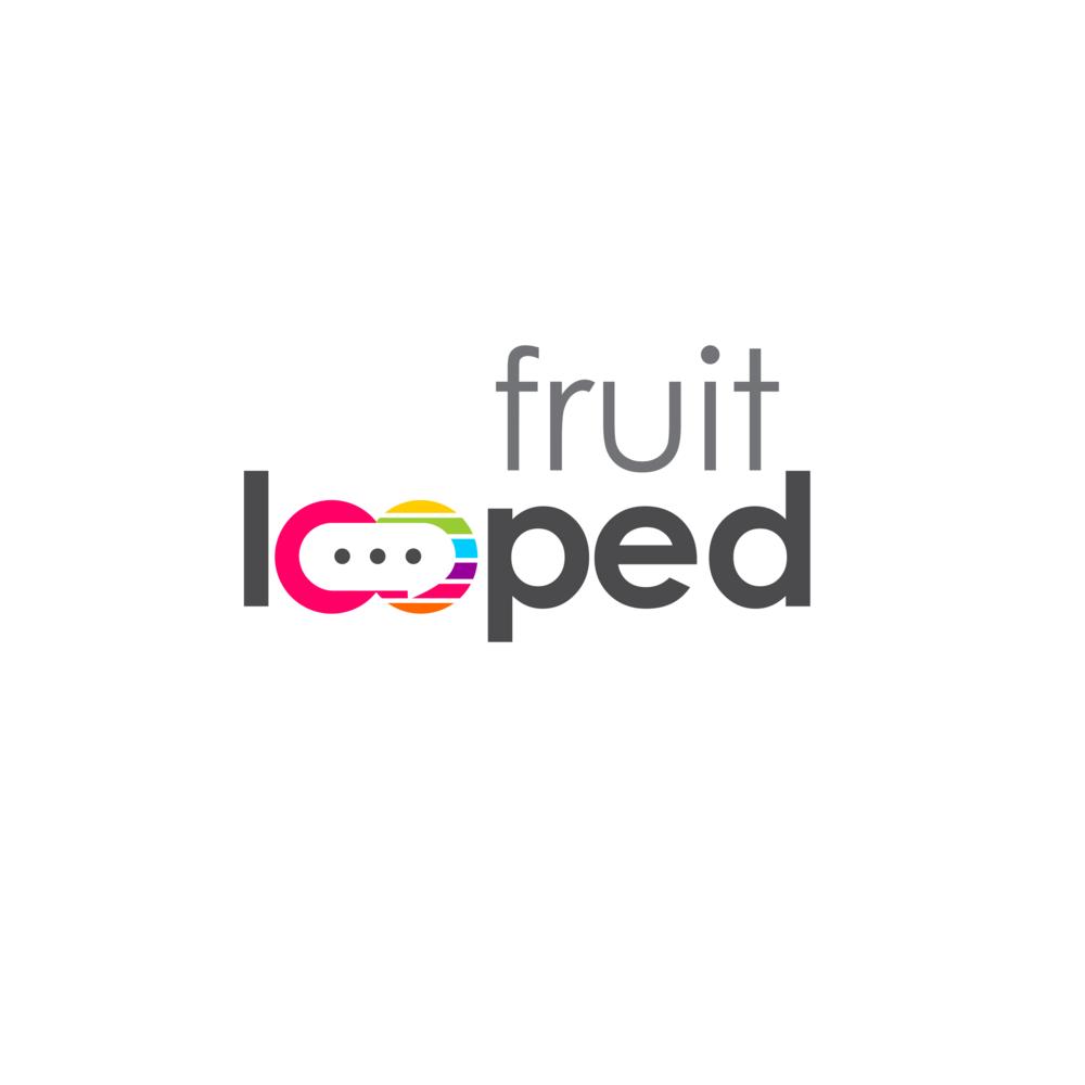 Fruitlooped