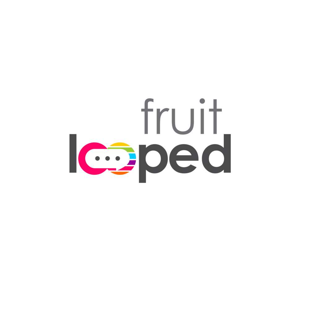 2 FRUIT LOOPED LOGO 1 (1).png