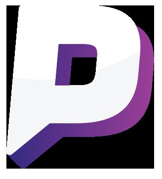 P-image.png
