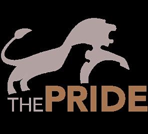 ThePride Logo.png