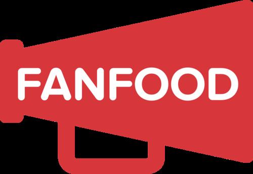 fanfoodlogo.png