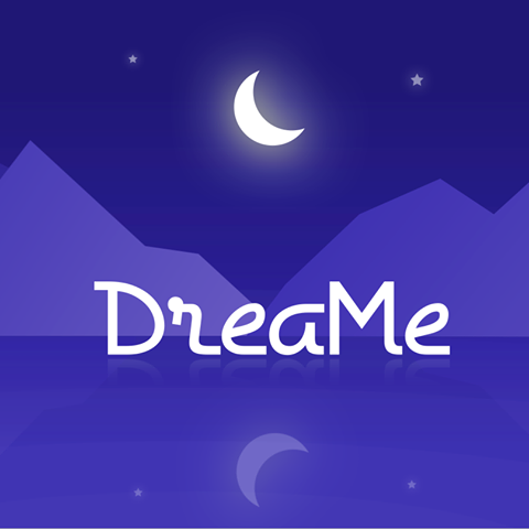 dreame App.png
