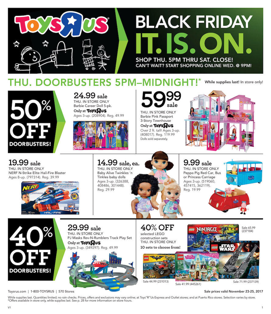 toys-ads_1