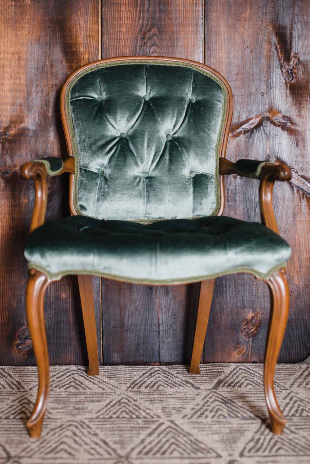 Homespun Decorative Design-  Reupholstery and Drapery Maker (Ria MacKenzie Photography , Making You Glow)-79.JPG